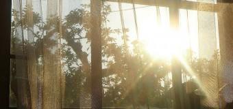 Sonnenschutzfolien – Vor-und Nachteile