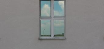 Wann sollte man über neue Fenster nachdenken?