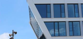 Preisgünstige Fenster und Türe aus Polen für Laien.  Welche Fenster werden vom Staat gefördert ?