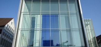 Neue Fenster- worauf muss man besonders achten?